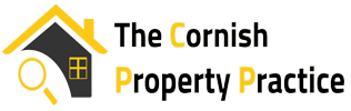 The Cornish Property Practice logo